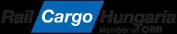Rail Cargo Hungary